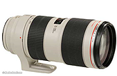 Canon EF 70-200mm f2.8L IS II USM Lens.p