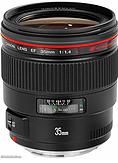 Canon EF 35mm f1.4L USM Lens.png