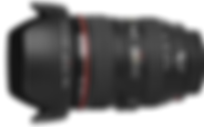 Canon EF 24-105mm f4L IS USM Lens.png