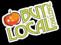 blc-logo2.png