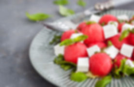 fresh-delicious-salad-with-watermelon-an