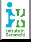 logo met omslag.png