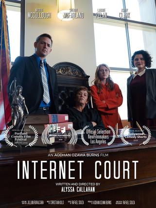 Internet Court-poster.jpg