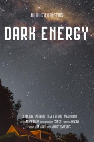 Dark Energy.jpg