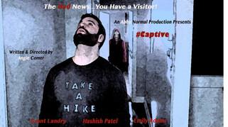 Captive_Poster_v1.jpg