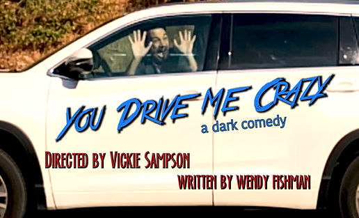 YouDriveMeCrazy-poster.jpg