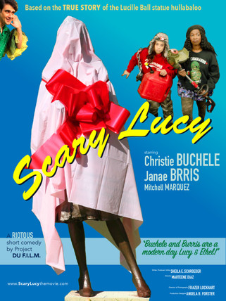 ScaryLucy-poster.jpg