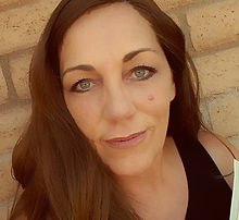Carla Miles-headshot_edited.jpg