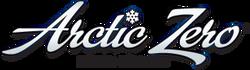 ArcticZero_logo