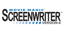 Screenplay.logo