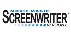 Screenplay.logo