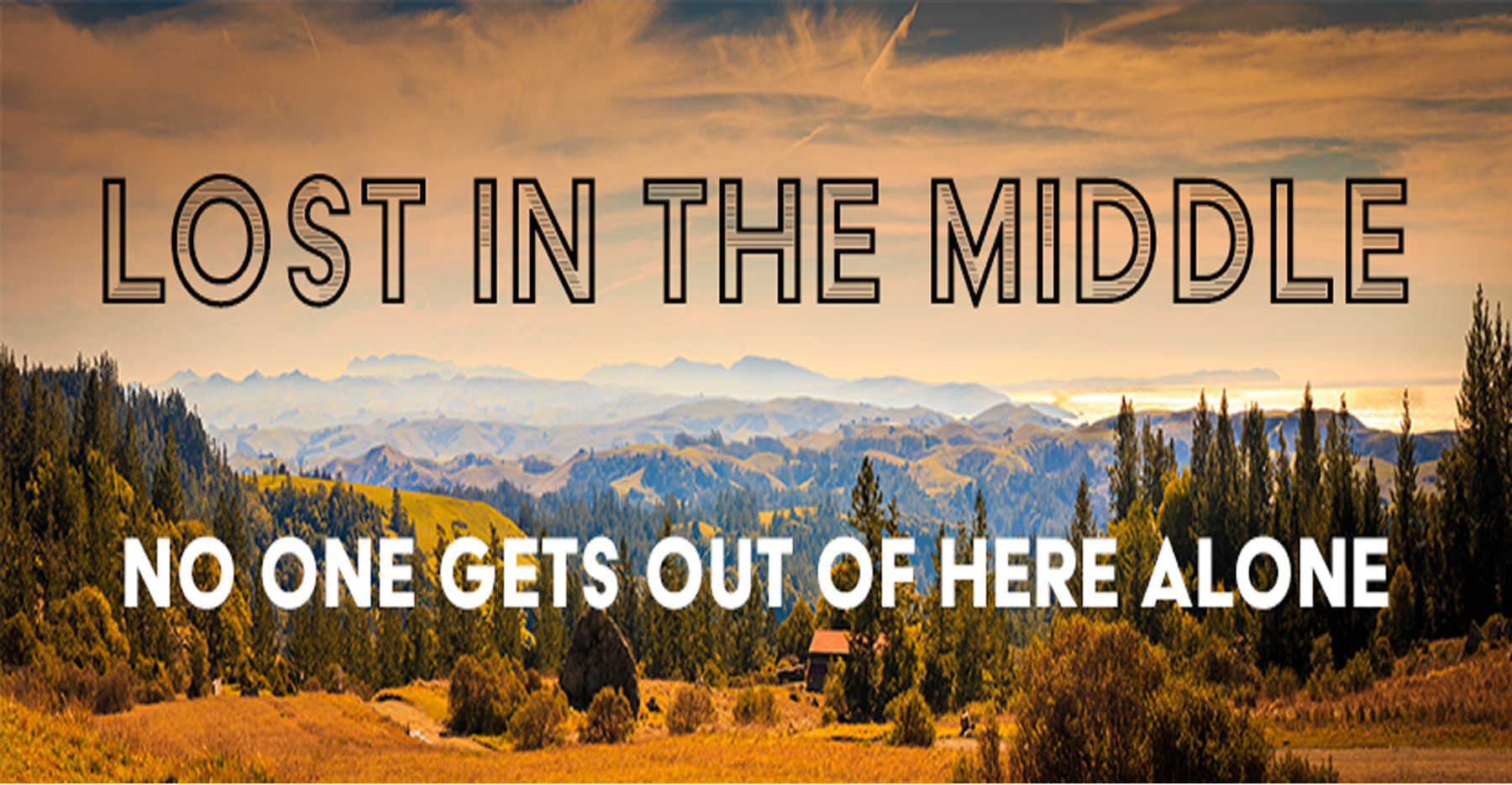 Feature #1 - Lost in the Middle