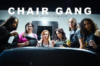 ChairGang-poster.jpg