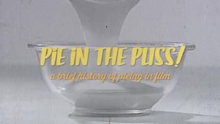 PieInThePuss-poster.jpg