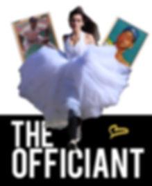 The Officiant.jpg