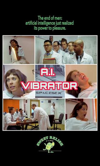 A.I. Vibrator-poster.jpg