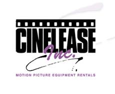 Cinelease_logo