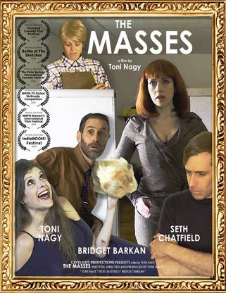 TheMasses-poster.jpg