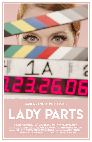 Lady Parts-poster.jpg