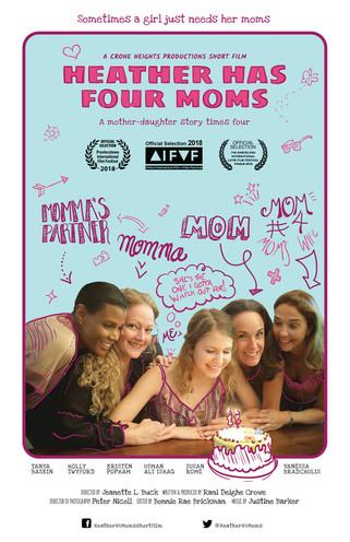 Heather has 4 Moms-poster.jpg