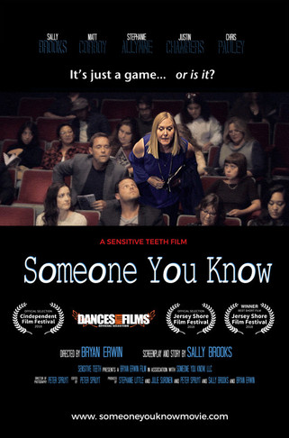 Someone_You_Know-poster.jpg