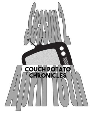 CouchPotatoesSeason2-poster.jpg