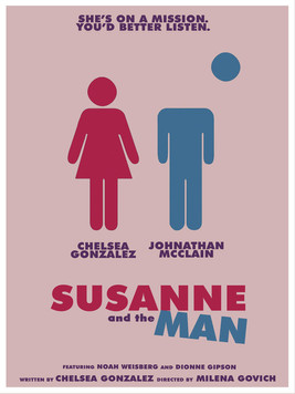 Susanne_and_the_Man_Poster.jpg