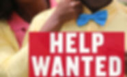 Help-Wanted-cropped.jpg