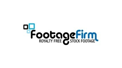 Footage-Firm-logo