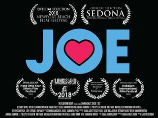 JOE-poster.jpg