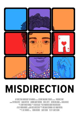 MisDirection-poster.jpg