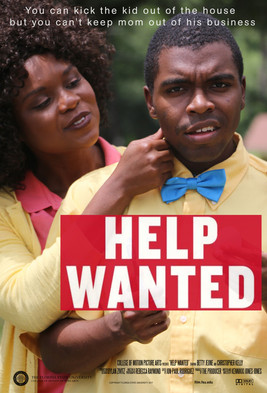 Help Wanted-poster.jpg
