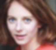 Florence Keith-Roach.jpg