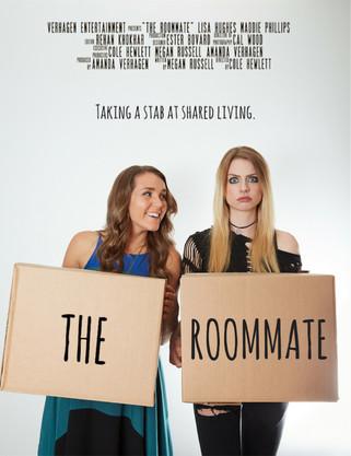 Roommate-poster.jpg