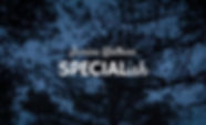 SPECIALish-poster.jpg