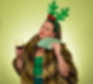 Josephine Green-headshot.jpg