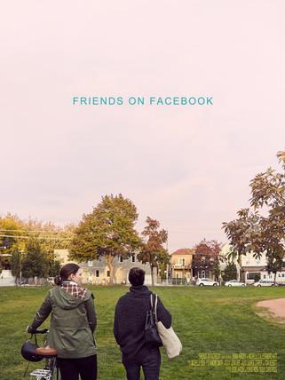 FOF_Poster.jpg