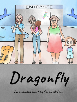 Dragonfly-poster.jpg