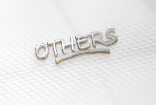 Others-poster.jpg