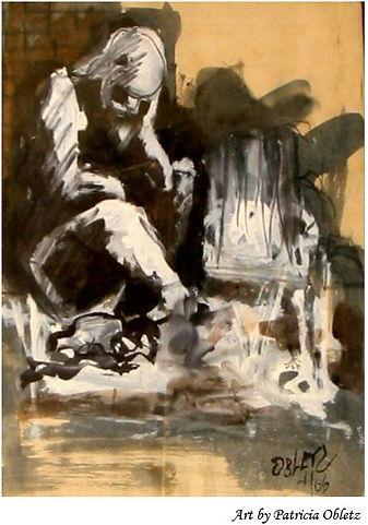 Patricia Obletz Art.JPG