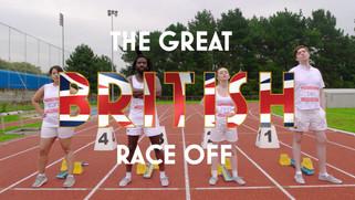 Great British Race-poster.jpg