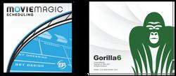 Gorilla Software
