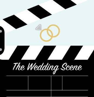 WeddingScene-poster.jpg