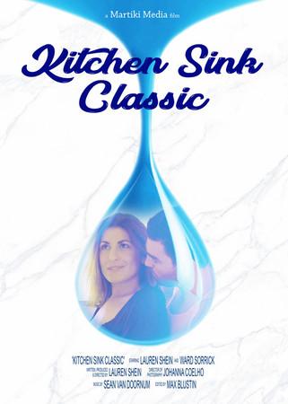 KitchenSinkClassic-poster.jpg