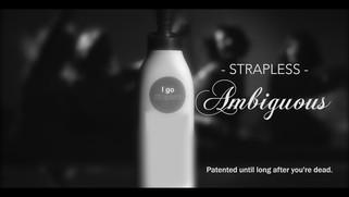 Strapless_Ambiguous.jpg