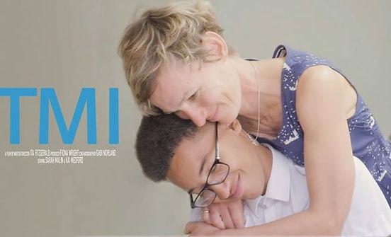 TMI-poster.jpg