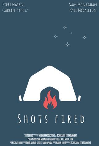 ShotsFired-poster.jpg