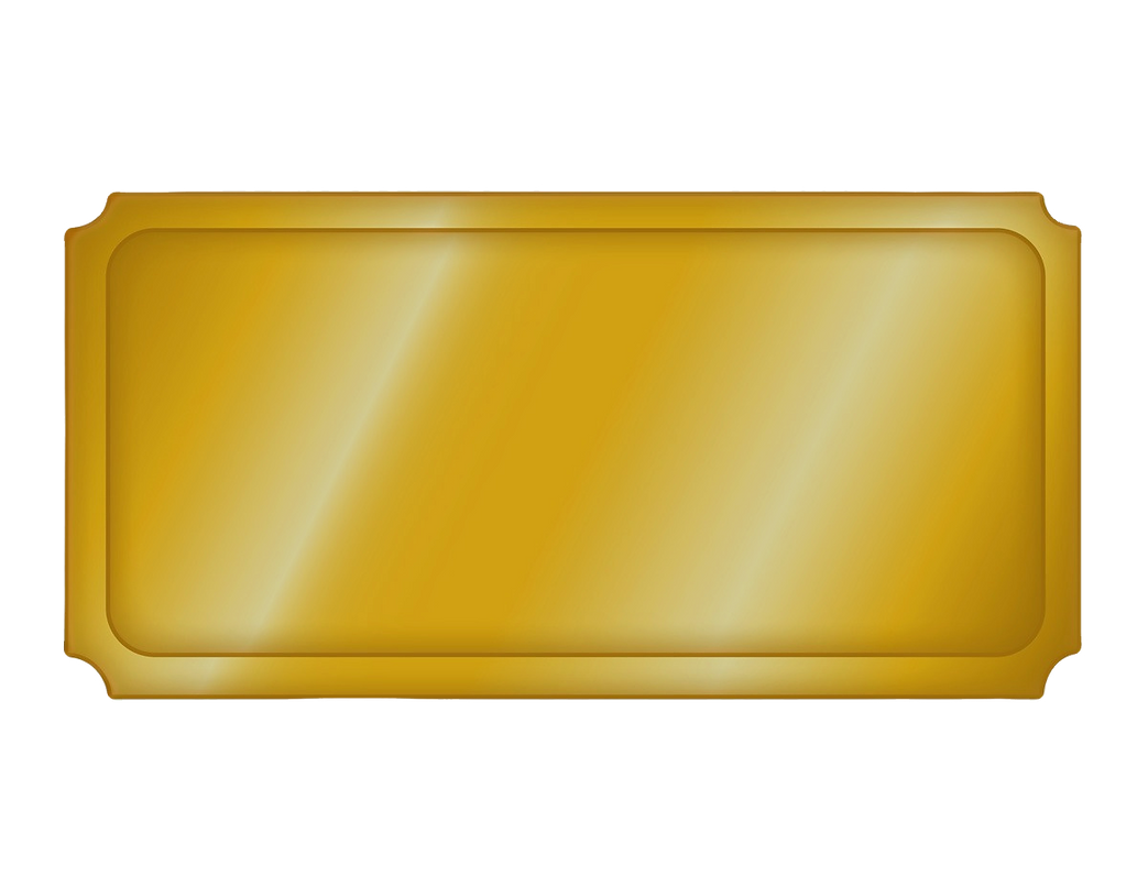 gold-movie-ticket-blank-clipart-1_edited