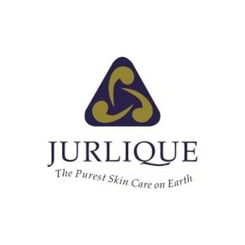 jurlique_logo