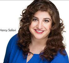 Nancy Safavi.jpg